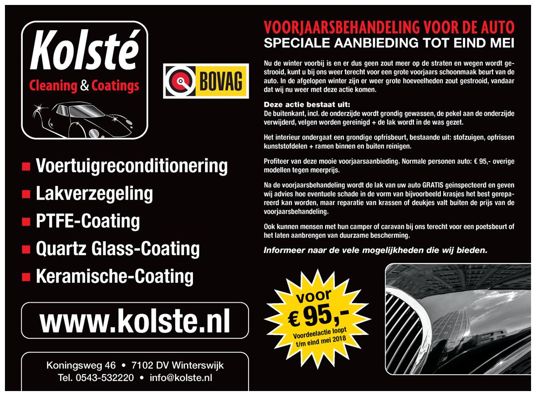 http://kolste.nl/wp-content/uploads/2018/04/actie2.png