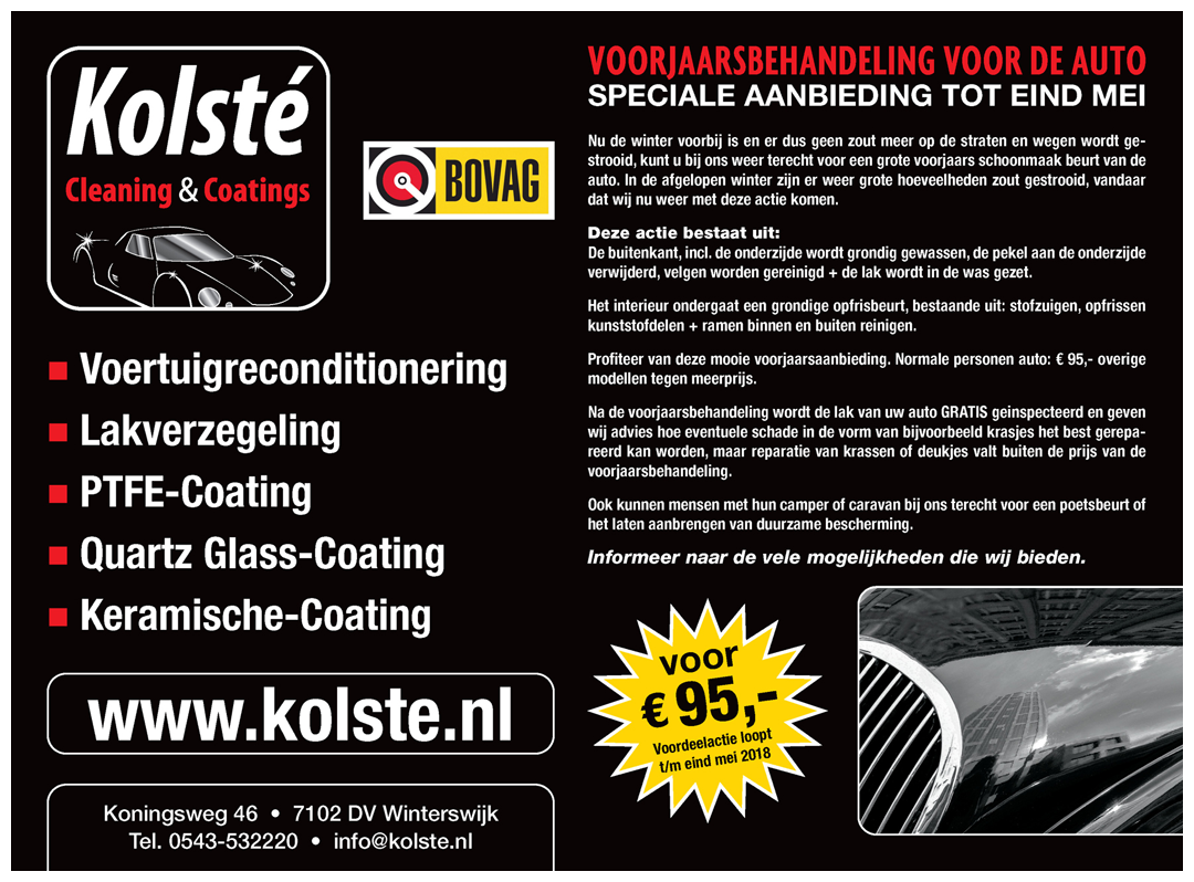 Emejing Krassen Auto Interieur Verwijderen Pictures - Trend Ideas ...